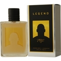 MICHAEL JORDAN LEGEND Cologne per Michael Jordan