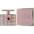 MICHAEL KORS VERY HOLLYWOOD SPARKLING Perfume por Michael Kors