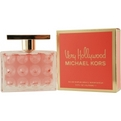 MICHAEL KORS VERY HOLLYWOOD Perfume by Michael Kors