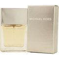 MICHAEL KORS Perfume by Michael Kors
