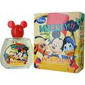 MICKEY AND FRIENDS Cologne por