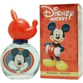 MICKEY MOUSE Cologne door Disney