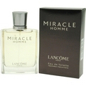 MIRACLE Cologne pagal Lancome