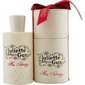 MISS CHARMING Perfume od Juliette Has A Gun