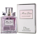 MISS DIOR CHERIE BLOOMING BOUQUET Perfume poolt Christian Dior
