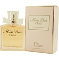 MISS DIOR CHERIE Perfume by Christian Dior