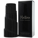 MONTANA BLACK EDITION Cologne door