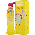 MOSCHINO CHEAP & CHIC HIPPY FIZZ Perfume av Moschino
