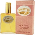 MO BETTA Perfume z Five Star Fragrance Co.