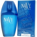 NAVY Cologne por Dana