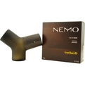 NEMO Cologne par Cacharel