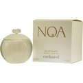 NOA Perfume door Cacharel