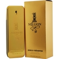 PACO RABANNE 1 MILLION Cologne ved Paco Rabanne