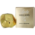 PACO RABANNE LADY MILLION Perfume by Paco Rabanne