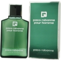 PACO RABANNE Cologne by Paco Rabanne