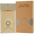 PACO RABANNE POUR ELLE Perfume by Paco Rabanne
