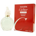PANTHERE DE CARTIER EAU LEGERE Perfume by Cartier