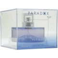 PARADOX BLUE Cologne par Jacomo