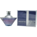 PARADOX Cologne pagal Jacomo