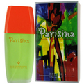 PARISINA Perfume by Paris Perfumes