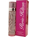 PARIS HILTON SHEER Perfume by Paris Hilton