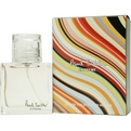 PAUL SMITH EXTREME Perfume by Paul Smith