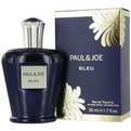PAUL & JOE BLEU Perfume ar Paul & Joe