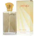 PERHAPS Perfume door Bob Mackie