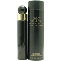 PERRY ELLIS 360 BLACK Perfume by Perry Ellis