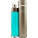 PERRY ELLIS 360 Cologne per Perry Ellis