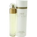 PERRY ELLIS 360 Perfume by Perry Ellis