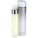 PERRY ELLIS 360 WHITE Cologne de Perry Ellis