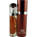 PERRY ELLIS M Cologne door Perry Ellis
