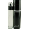 PERRY ELLIS RESERVE Cologne Autor: Perry Ellis