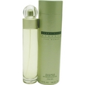 PERRY ELLIS RESERVE Perfume od Perry Ellis