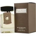 PERRY ELLIS (NEW) Cologne poolt Perry Ellis