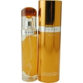 PERRY Cologne per Perry Ellis
