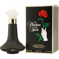 PHANTOM OF THE OPERA Perfume z Parlux Fragrances