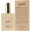 PHILOSOPHY AMAZING GRACE Perfume od Philosophy