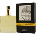 PIMENT DES BAIES Cologne por Miller Harris