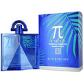 PI NEO TROPICAL PARADISE Cologne od Givenchy