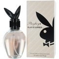 PLAYBOY PLAY IT LOVELY Perfume por Playboy