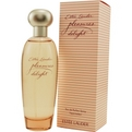 PLEASURES DELIGHT Perfume ar Estee Lauder