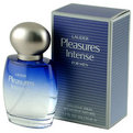 PLEASURES INTENSE Cologne by Estee Lauder