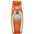 PLEASURES SUMMER BOUQUET Perfume ved Estee Lauder