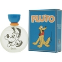 PLUTO Cologne z Disney