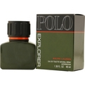POLO EXPLORER Cologne by Ralph Lauren