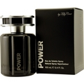 POWER BY FIFTY CENT Cologne de 50 Cent