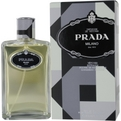 PRADA INFUSION DE VETIVER Cologne by Prada