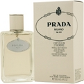 PRADA INFUSION D'HOMME Cologne ved Prada